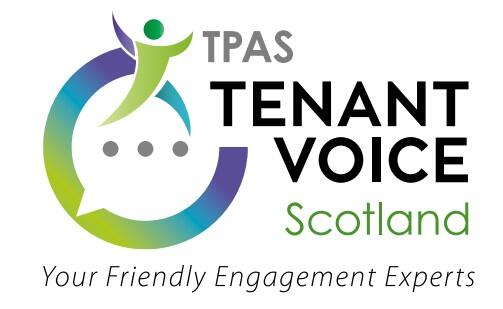 Tenants Voice Scotland - your chance to voice your thoughts, ideas and opinions on things that matter.